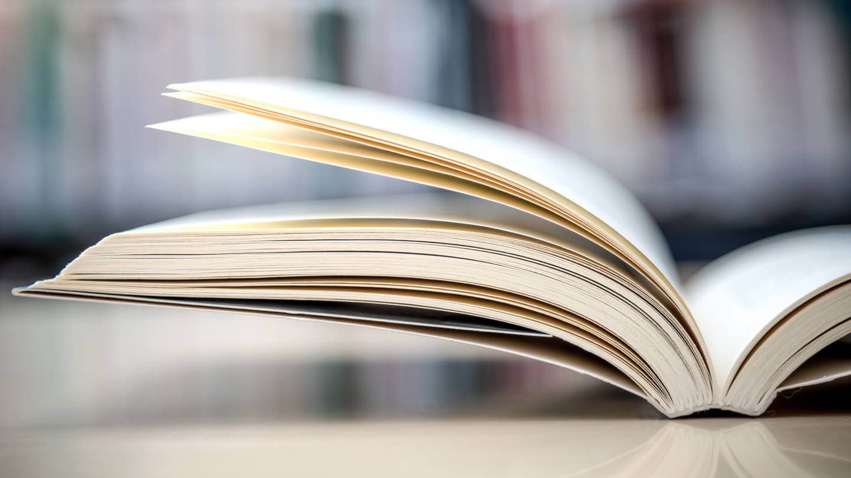 چاپ کتاب انتشارات میعاد اندیشه - از مجوز تا چاپ ارزان، چاپ دیجیتال، چاپ کتاب در تیراژ دلخواه