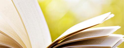 آماده سازی، دریافت مجوز، چاپ دیجیتال کتاب